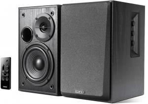 Edifier R1580MB Active 2 Studio Bookshelf Speaker System